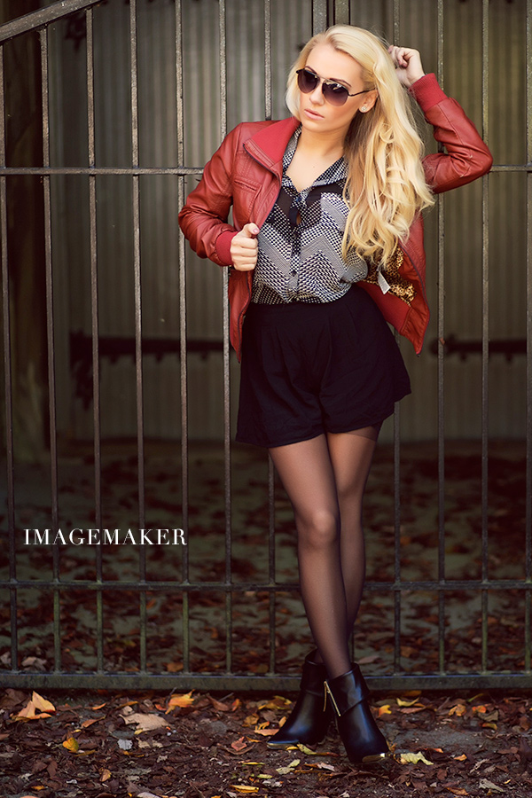 Oct 24, 2013 Imagemaker Ashley
