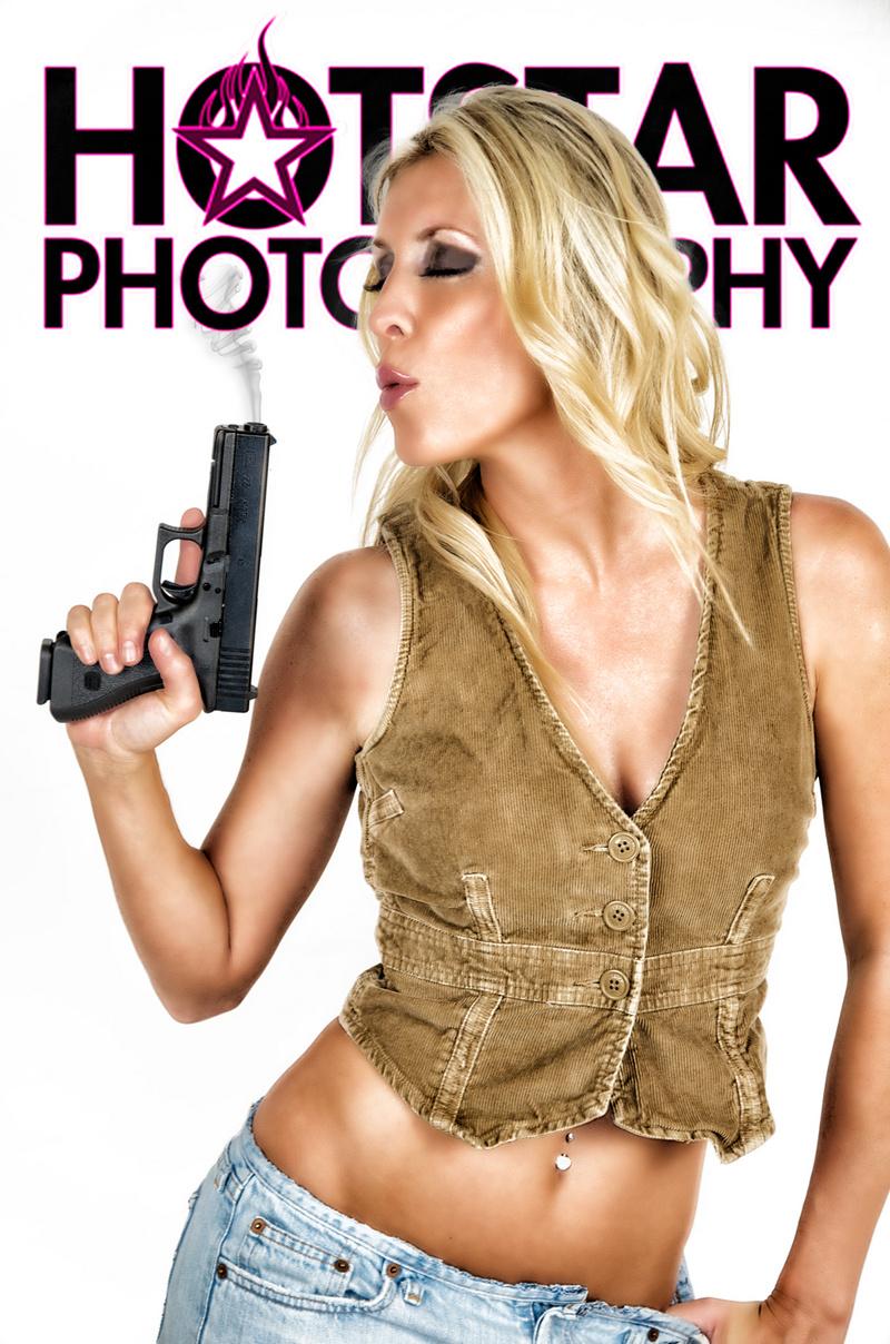 Male model photo shoot of HOTSTAR PHOTOGRAPHY in Las Vegas