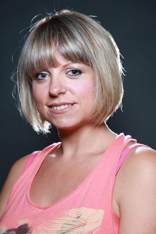 Female model photo shoot of Milly1 in Upper mill Gloucester