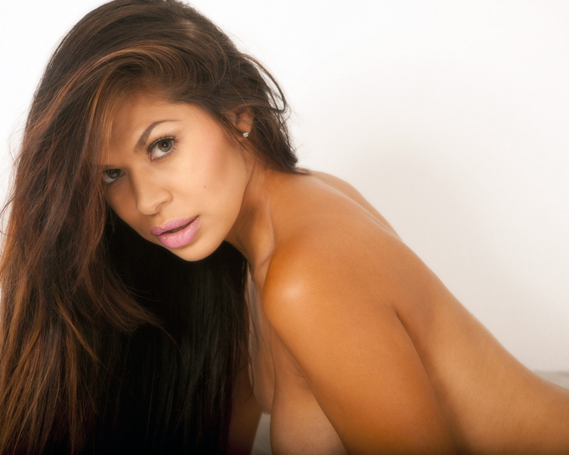 Female model photo shoot of Joann Huizar by stevenD_Photography in Orange County