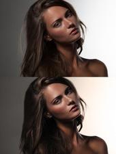 http://photos.modelmayhem.com/photos/131029/12/527005d03060a_m.jpg