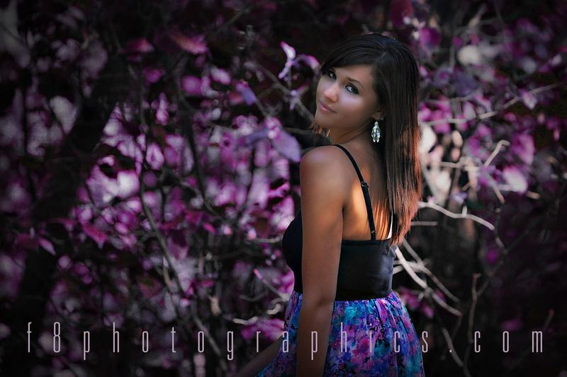 http://photos.modelmayhem.com/photos/131029/20/527081905955b.jpg