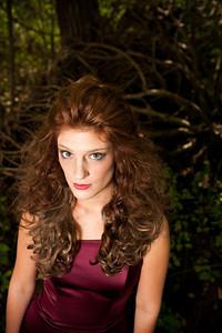 Female model photo shoot of Chelsea1472