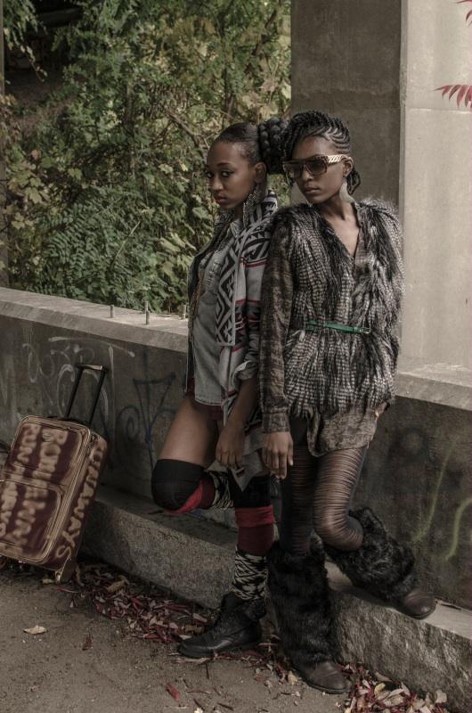 Female model photo shoot of Lovely 03 in Farmington, ct, wardrobe styled by TrinaAlaice