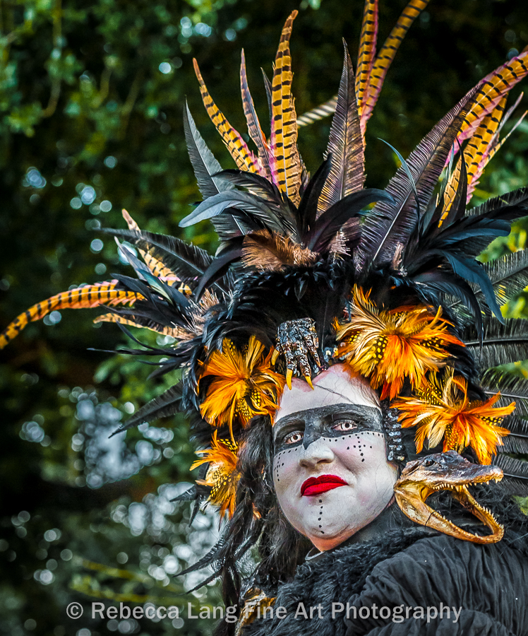 Female model photo shoot of Max Finger in New Orleans