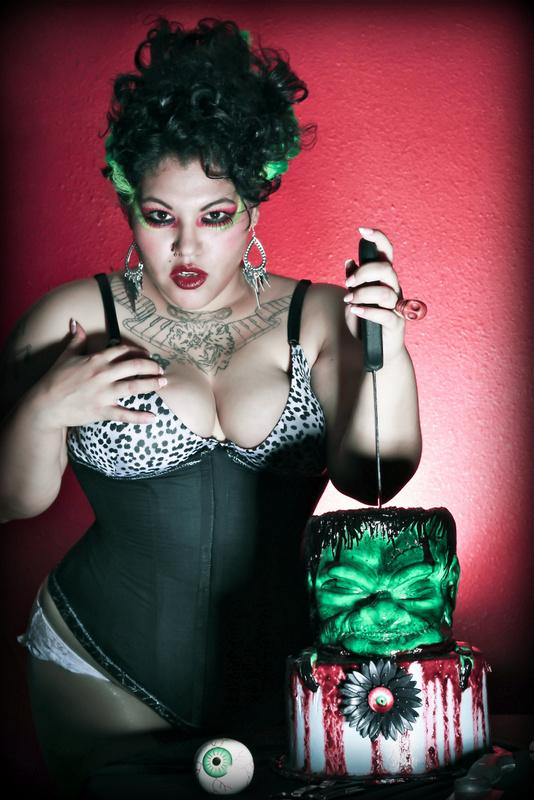 Nov 04, 2013 Jade Noir Photography