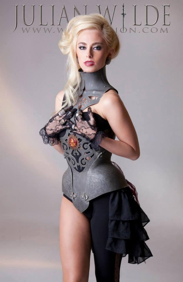 https://photos.modelmayhem.com/photos/131105/22/5279e411b6313.jpg