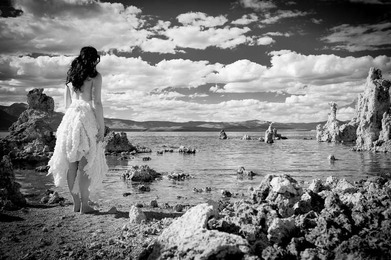 Nov 05, 2013 Mono Lake