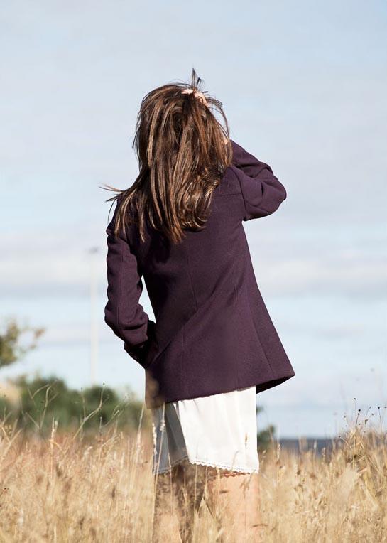 Female model photo shoot of Cat Ferrier Photography in Bellshill, Lanarshire
