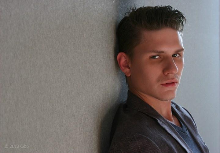 Joey W Suarezs photo portfolio - 0 albums and 13 photos