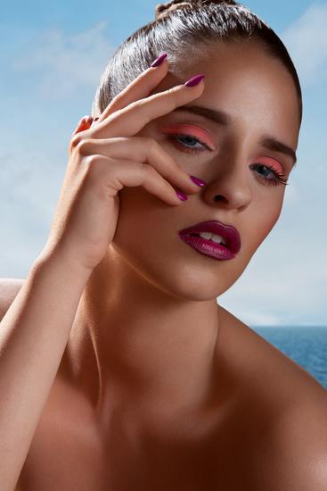 Female model photo shoot of Bliss Kelley in Baton Rouge