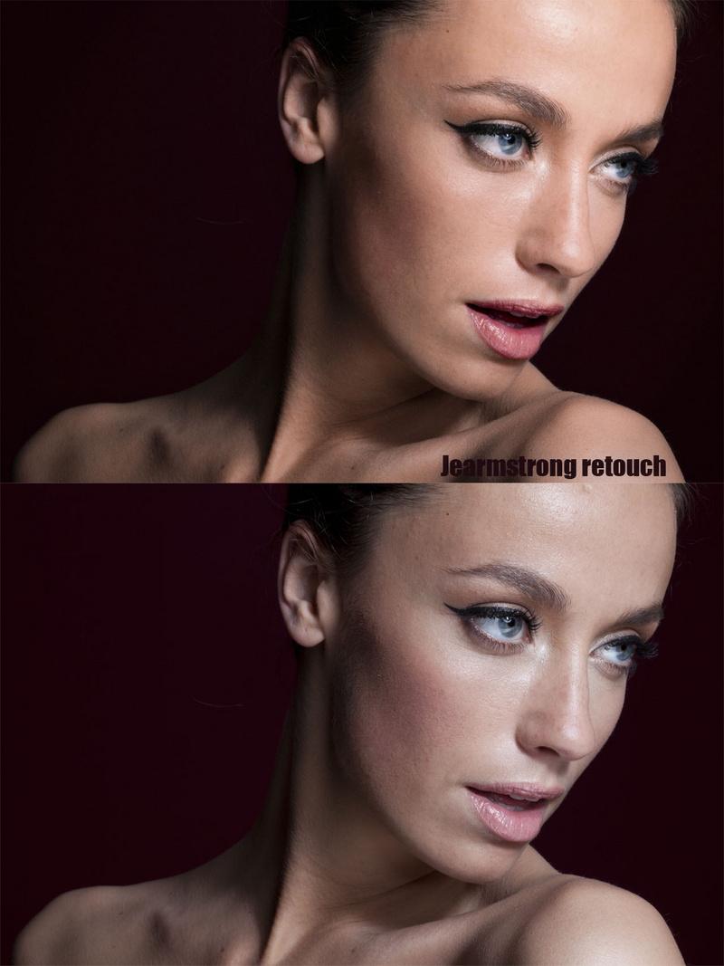 http://photos.modelmayhem.com/photos/131112/03/528215daa44c6.jpg