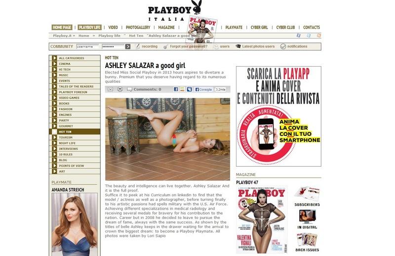 http://photos.modelmayhem.com/photos/131112/03/5282183b2b815.jpg