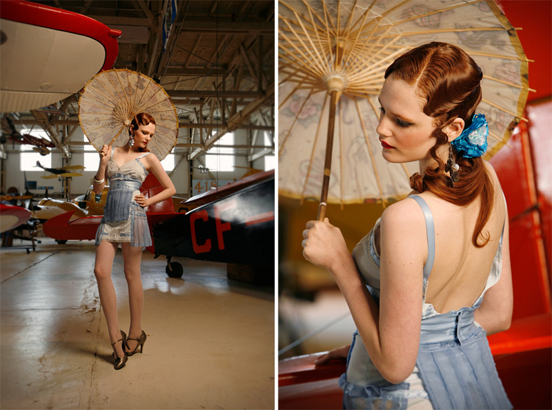 Female model photo shoot of Amy Senecal Photography