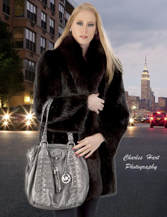 Nov 15, 2013 Charles Hart Photography Model Charlie... NYC Agency Represented.