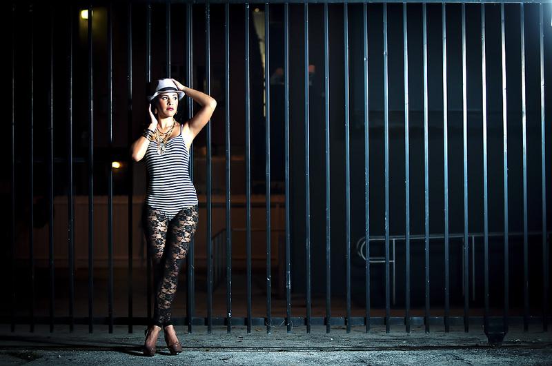 Male model photo shoot of JC Ruiz Photography in Miami, FL