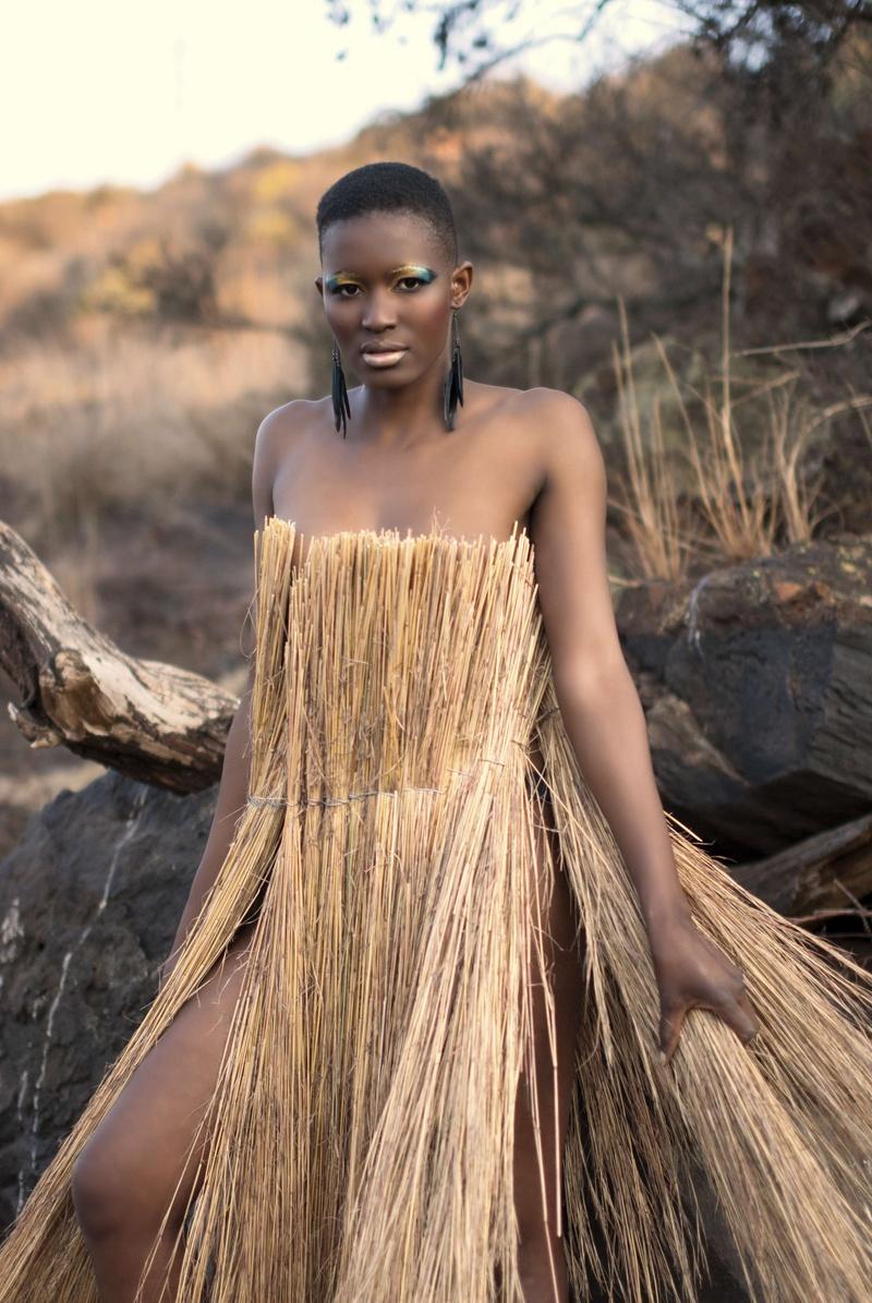 Female model photo shoot of Bec Bailey DIGITART by Paddyphoto