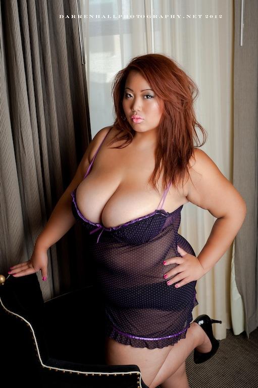 Bbw Sexy Lingerie Lx