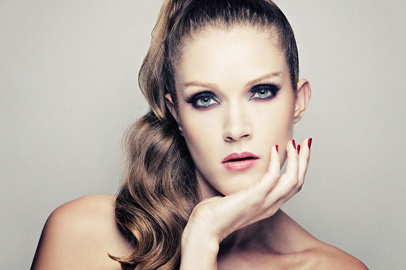 ... .com - Michelle MacDonald - Makeup Artist - San Jose, California, US