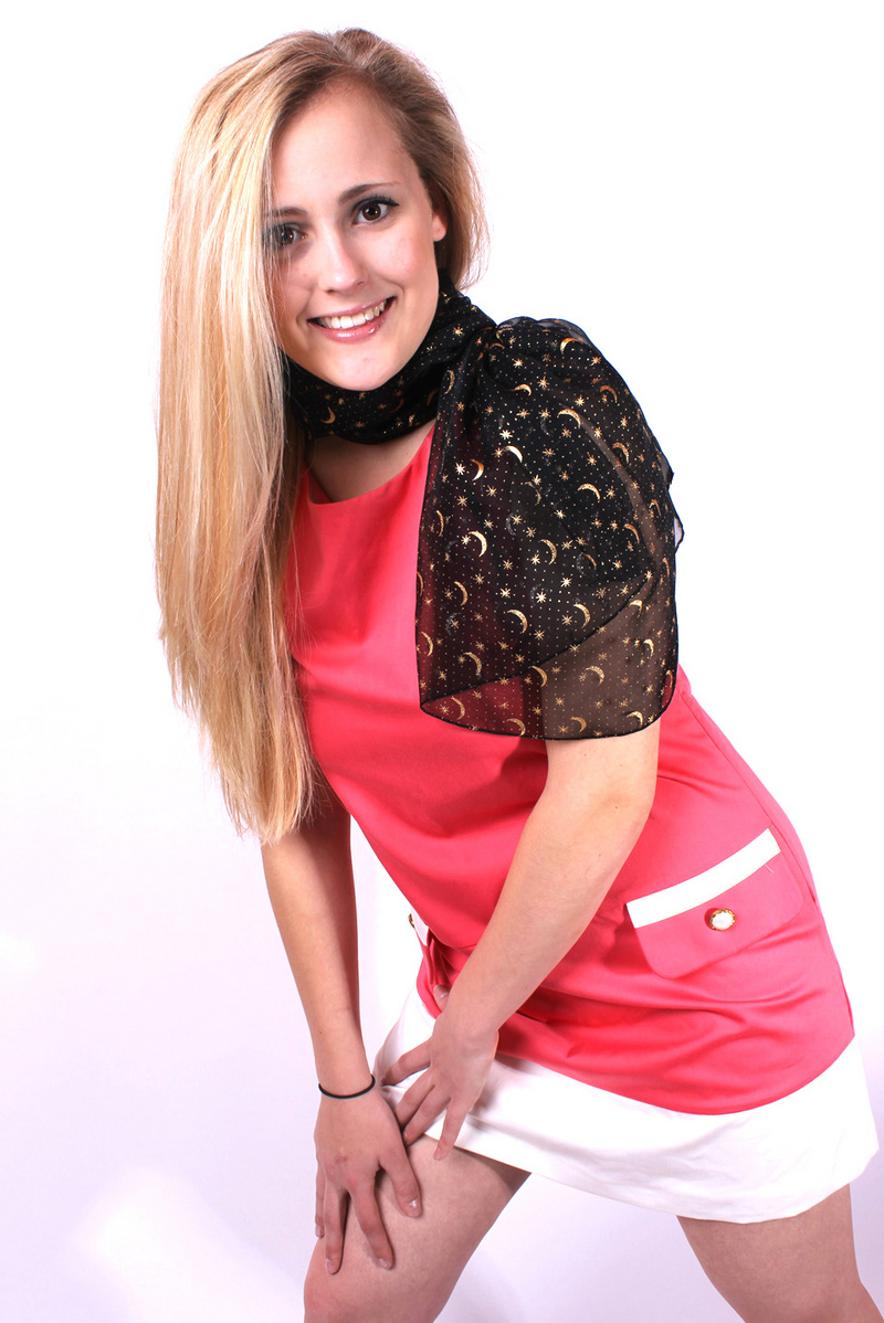 Female model photo shoot of Rebecca-UK