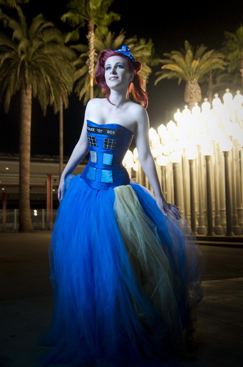 Ashleigh Kizer justice sommer, photographer, sherman oaks, california, us