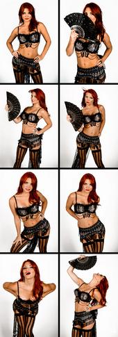 http://photos.modelmayhem.com/photos/131122/21/5290373700814_m.jpg