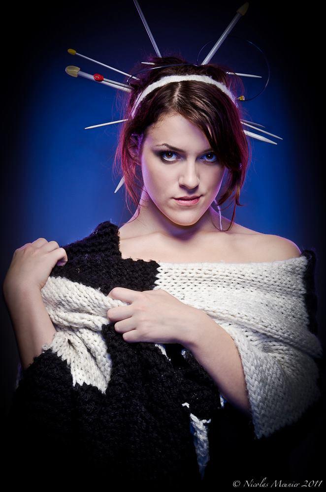 Lindsay Barrasse