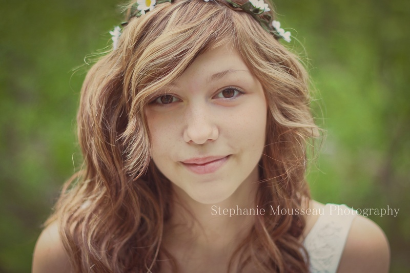 Jessica Lynn Tucker Female Model Profile - Pembroke