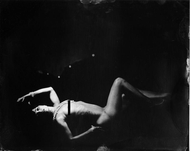 Male model photo shoot of Troy Tomlinson