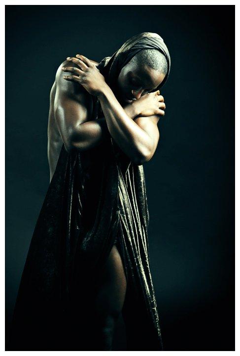 Male model photo shoot of Isaac Mansa trae by Shaun Simpson in Halifax, Ns