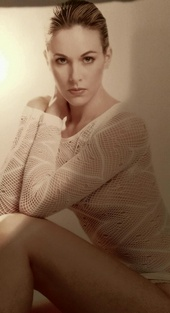 Kati Akins Nude Photos 92