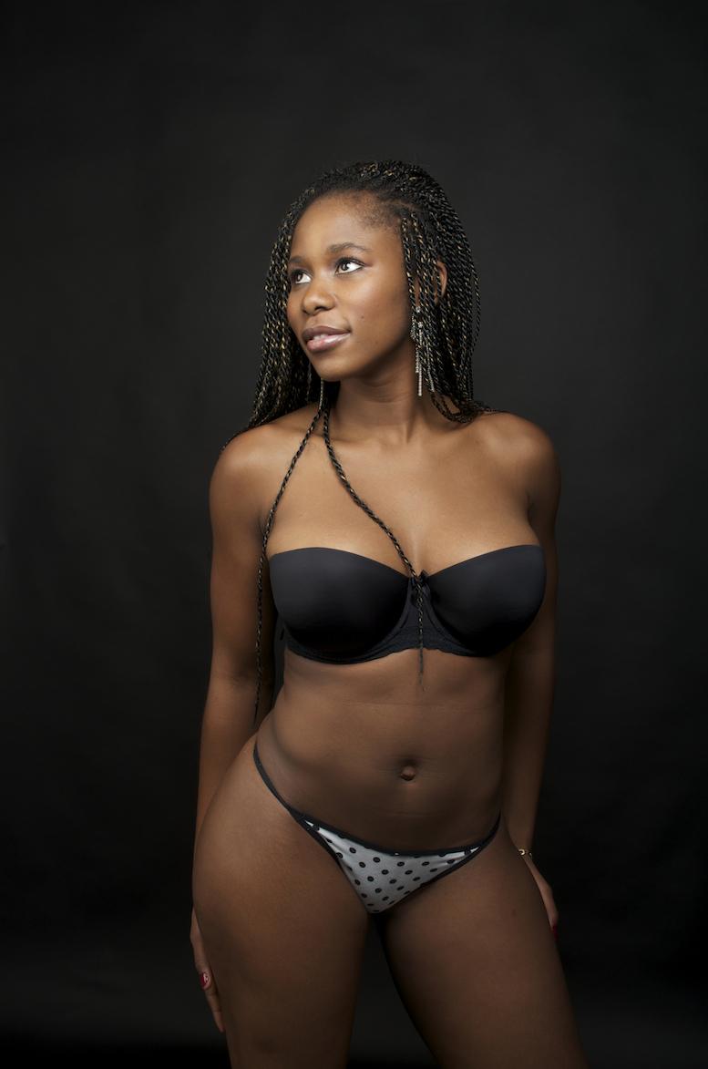 Female model photo shoot of passion  in halifax nova scotia