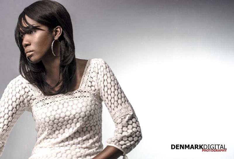 Male model photo shoot of Denmark Digital Media in Charleston SC