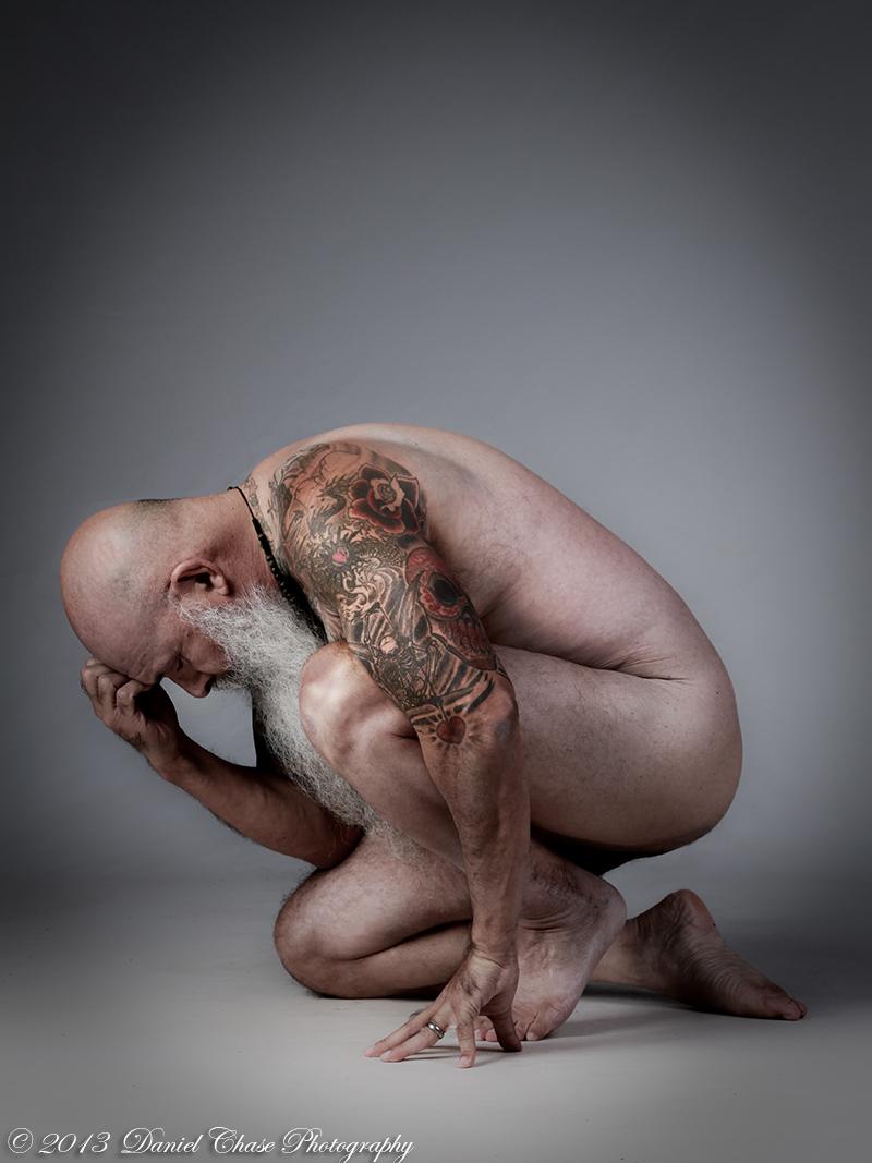 Benicia, CA. USA Dec 10, 2013 Daniel Chase Photography Implied Concept Shot OTD- Implied Nude 06.06.14 .. IMPLIED OTD 01.15.2016