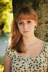 Claire Frederiksen nude 542