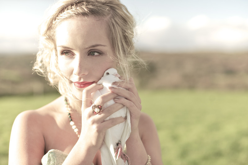 Dec 11, 2013 pearl and godiva wedding shoot