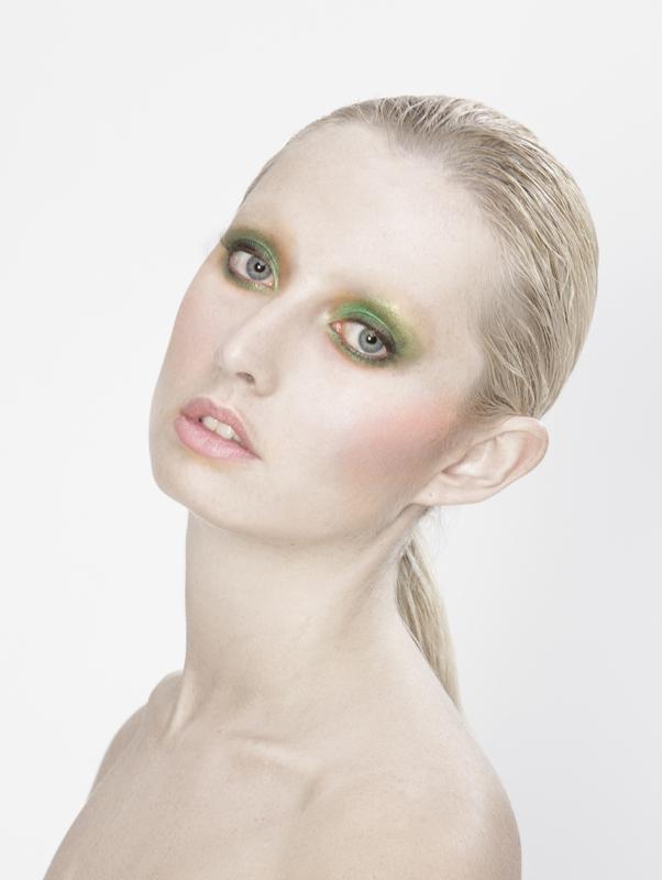 Male model photo shoot of Adam Fraise Photography