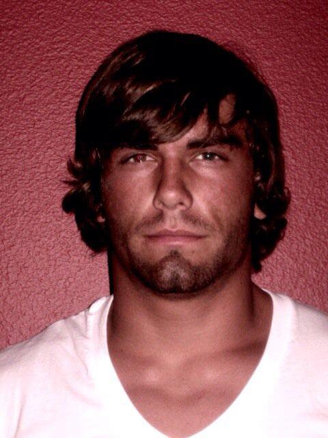 Male model photo shoot of Adam Colders
