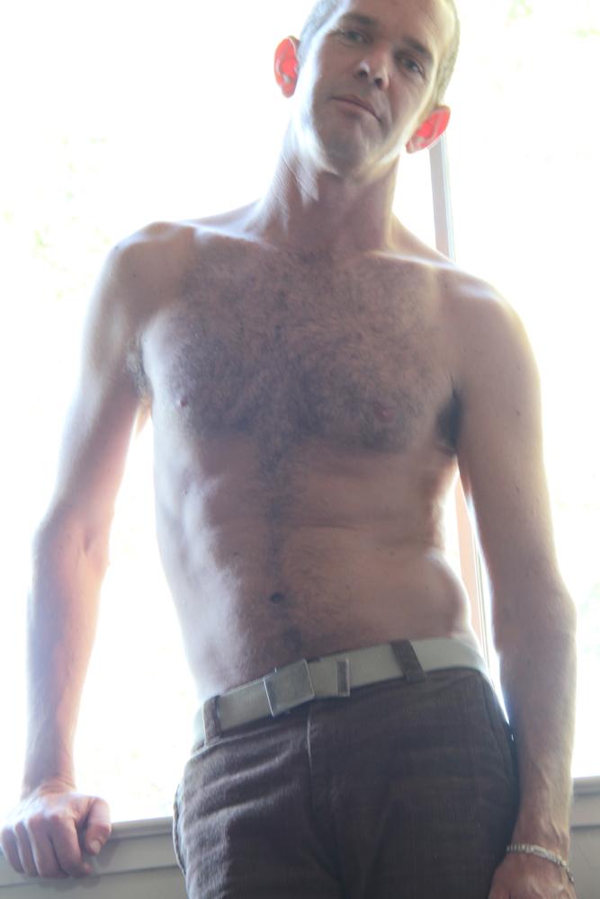 Male model photo shoot of Sbay5 in Cupertino, CA