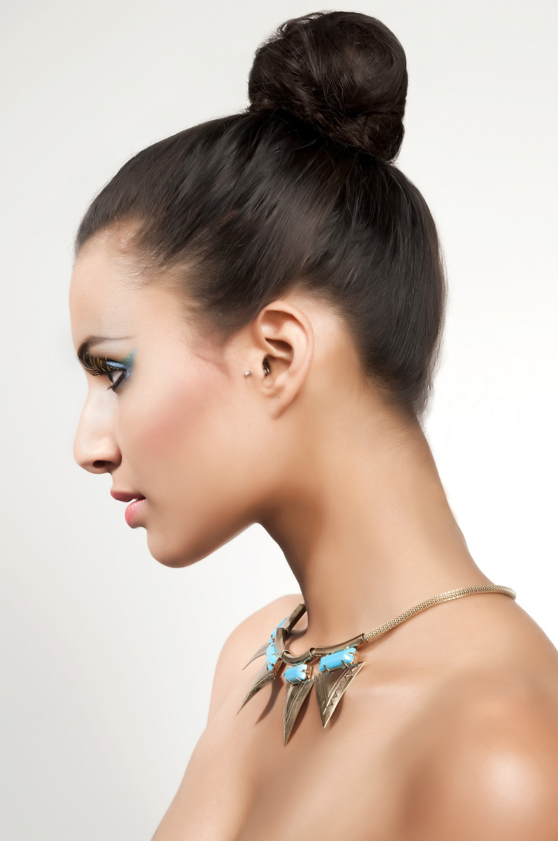 Female model photo shoot of kimmiejzz