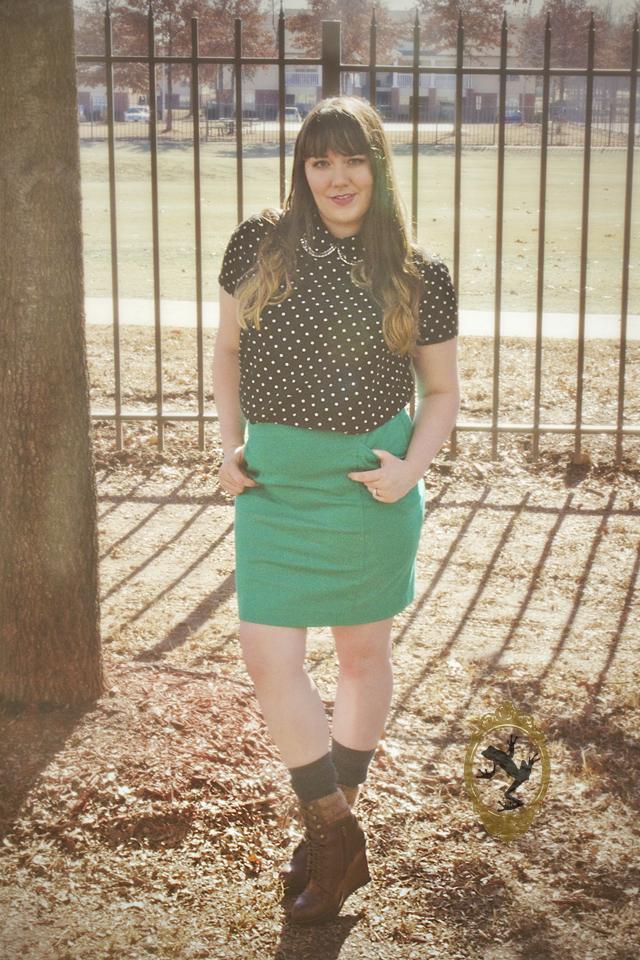 Hazenator Female Model Profile - Tulsa, Oklahoma, US - 8
