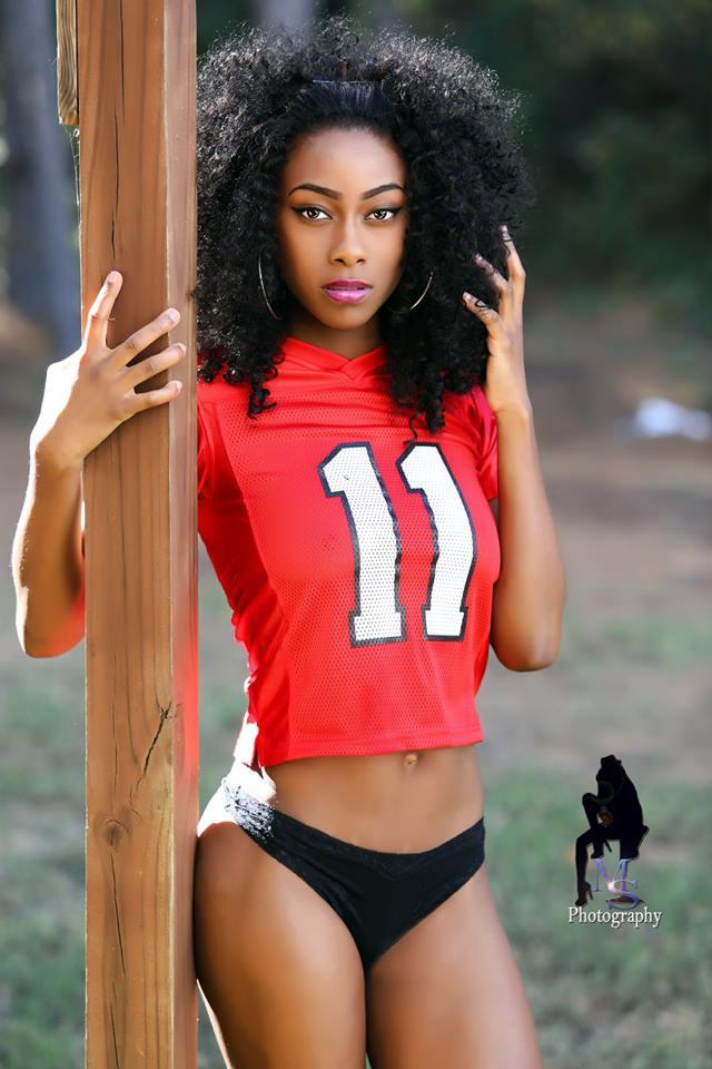 Female model photo shoot of Jay Davinci in Covington, GA