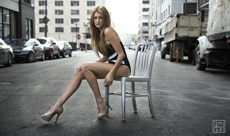 http://photos.modelmayhem.com/photos/131220/10/52b489fface8b.jpg