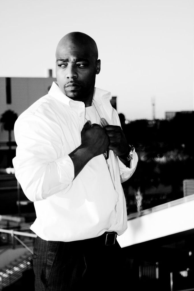 Male model photo shoot of Beau Bostic by Anaellisse photography