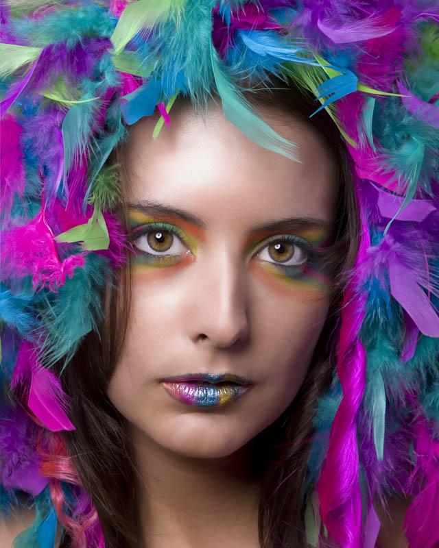 http://photos.modelmayhem.com/photos/131228/16/52bf6eebc541f.jpg