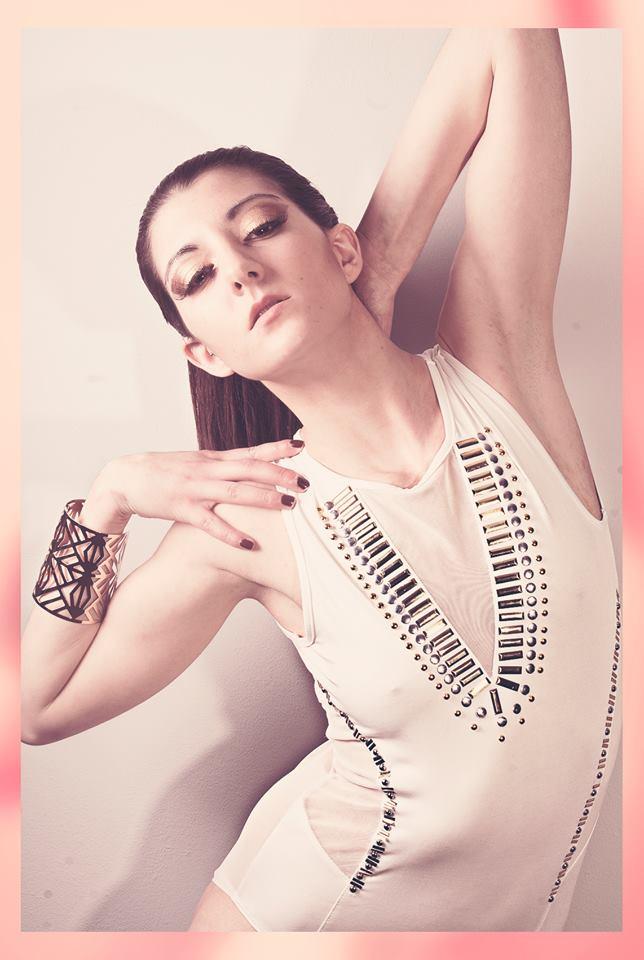 Female model photo shoot of Megan Lovering in Hamilton, Ontario