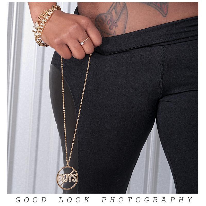 Male model photo shoot of Good look photos