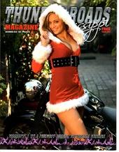 http://photos.modelmayhem.com/photos/140102/10/52c5b42147c30_m.jpg