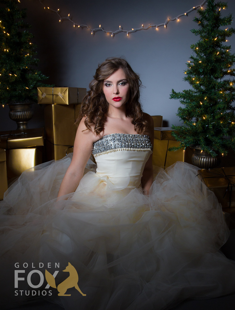 Female model photo shoot of Golden Fox Studios in East Boston