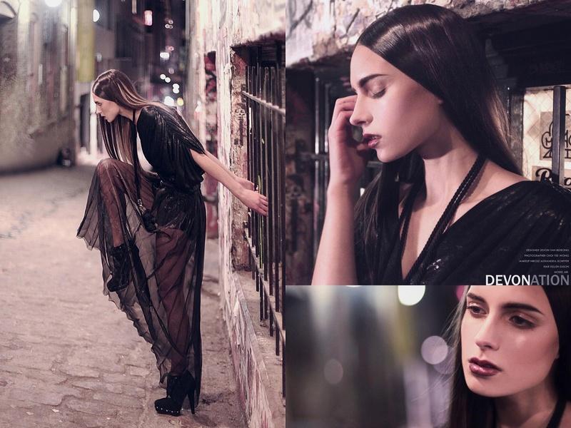 Female model photo shoot of Nikki Schipper